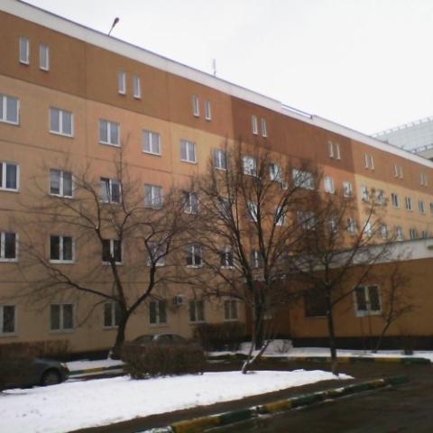 Оформить вид на жительство в москве